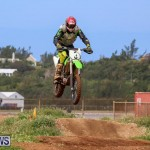 Motocross at Southside Bermuda, March 22 2015-17