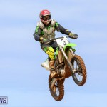 Motocross at Southside Bermuda, March 22 2015-18