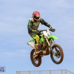 Motocross at Southside Bermuda, March 22 2015-19
