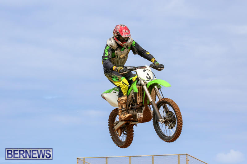 Motocross-at-Southside-Bermuda-March-22-2015-19
