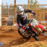 Motocross at Southside Bermuda, March 22 2015-20