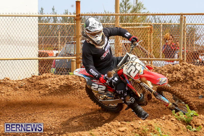 Motocross-at-Southside-Bermuda-March-22-2015-20