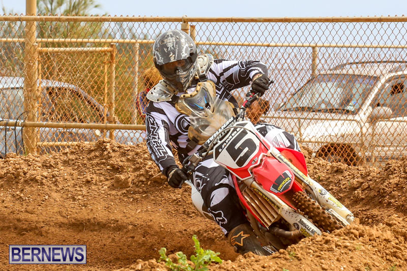 Motocross-at-Southside-Bermuda-March-22-2015-21