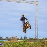 Motocross at Southside Bermuda, March 22 2015-22