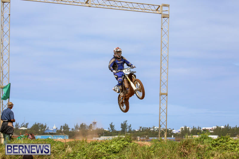 Motocross-at-Southside-Bermuda-March-22-2015-22