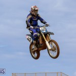Motocross at Southside Bermuda, March 22 2015-23