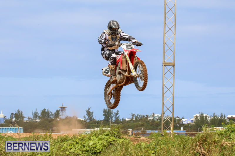 Motocross-at-Southside-Bermuda-March-22-2015-24
