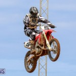 Motocross at Southside Bermuda, March 22 2015-25