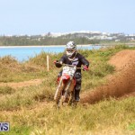 Motocross at Southside Bermuda, March 22 2015-26