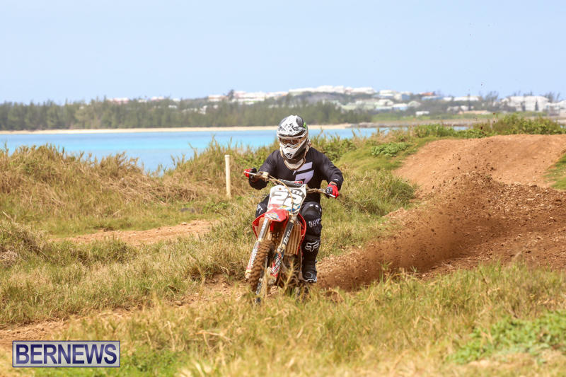 Motocross-at-Southside-Bermuda-March-22-2015-26
