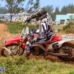 Motocross at Southside Bermuda, March 22 2015-27