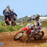 Motocross at Southside Bermuda, March 22 2015-28
