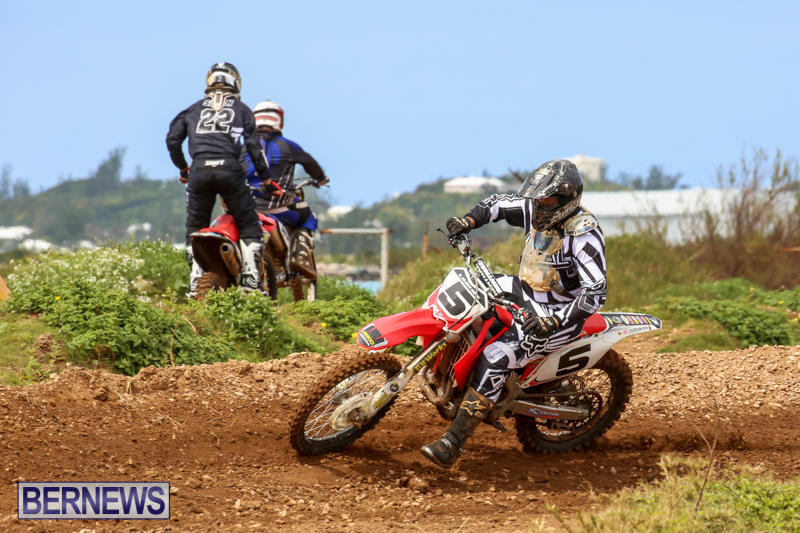 Motocross-at-Southside-Bermuda-March-22-2015-28
