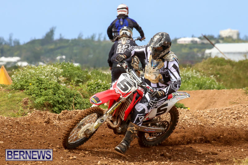 Motocross-at-Southside-Bermuda-March-22-2015-29