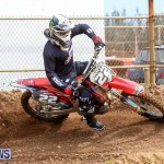 Motocross at Southside Bermuda, March 22 2015-3
