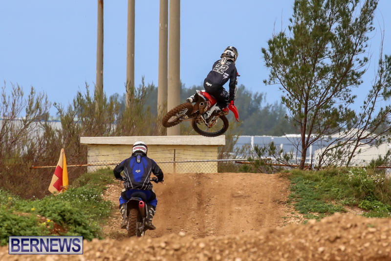 Motocross-at-Southside-Bermuda-March-22-2015-30