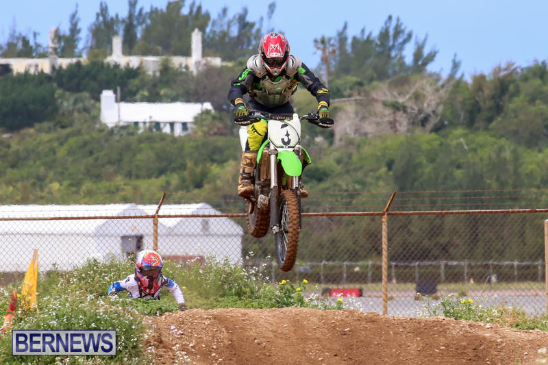 Motocross-at-Southside-Bermuda-March-22-2015-32