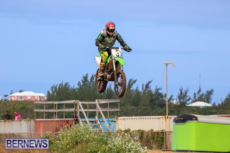 Motocross-at-Southside-Bermuda-March-22-2015-33