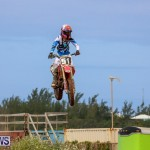 Motocross at Southside Bermuda, March 22 2015-34