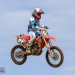 Motocross at Southside Bermuda, March 22 2015-35