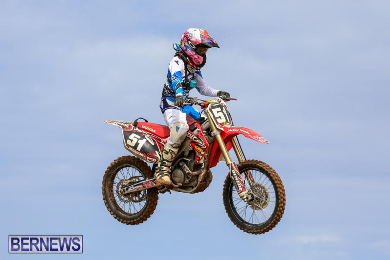 Motocross-at-Southside-Bermuda-March-22-2015-35
