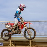 Motocross at Southside Bermuda, March 22 2015-36