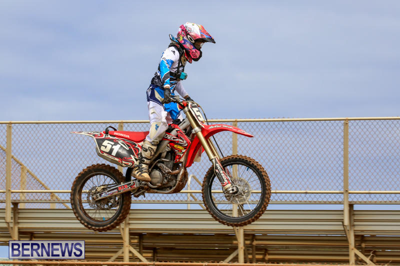 Motocross-at-Southside-Bermuda-March-22-2015-36