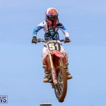 Motocross at Southside Bermuda, March 22 2015-37