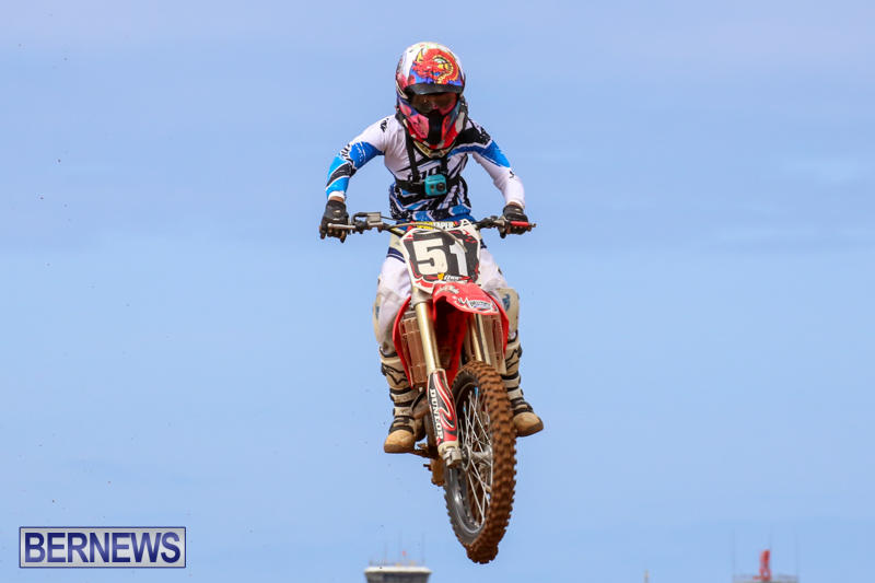 Motocross-at-Southside-Bermuda-March-22-2015-37