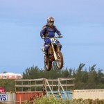 Motocross at Southside Bermuda, March 22 2015-38