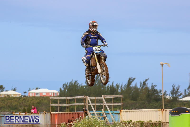 Motocross-at-Southside-Bermuda-March-22-2015-38