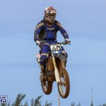 Motocross at Southside Bermuda, March 22 2015-39