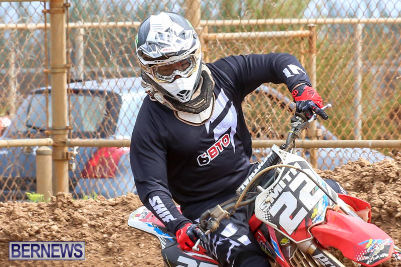 Motocross-at-Southside-Bermuda-March-22-2015-4