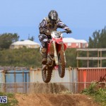 Motocross at Southside Bermuda, March 22 2015-40
