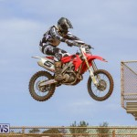 Motocross at Southside Bermuda, March 22 2015-41