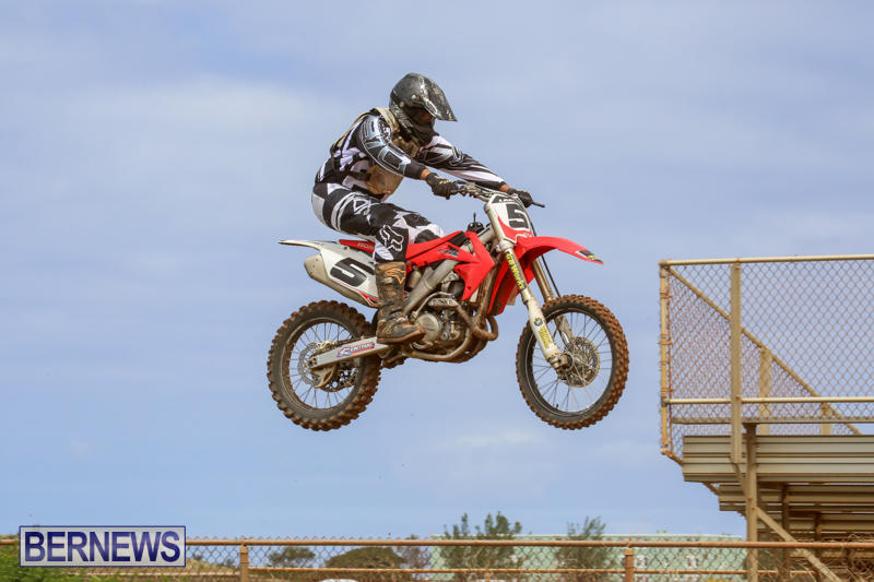Motocross-at-Southside-Bermuda-March-22-2015-41
