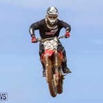 Motocross at Southside Bermuda, March 22 2015-42