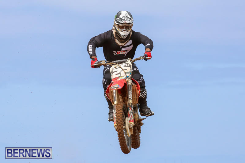 Motocross-at-Southside-Bermuda-March-22-2015-42