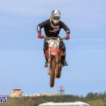 Motocross at Southside Bermuda, March 22 2015-43