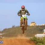 Motocross at Southside Bermuda, March 22 2015-47