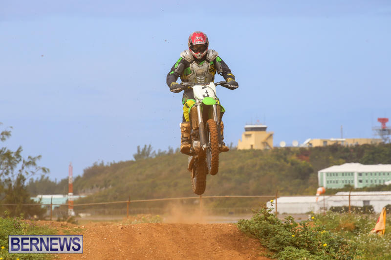Motocross-at-Southside-Bermuda-March-22-2015-47