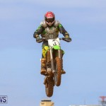 Motocross at Southside Bermuda, March 22 2015-48