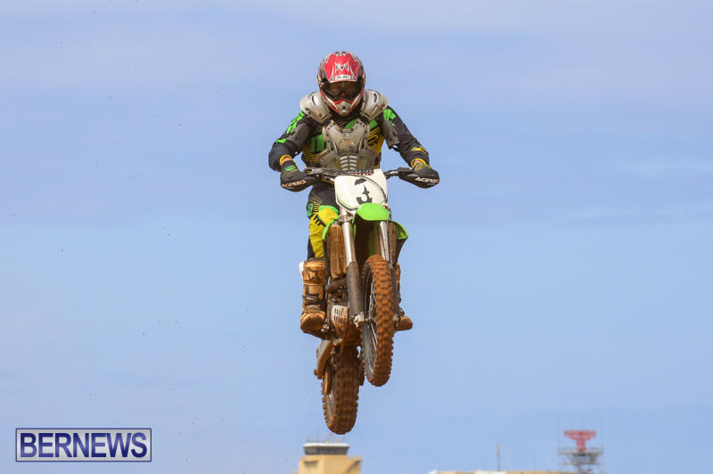 Motocross-at-Southside-Bermuda-March-22-2015-48