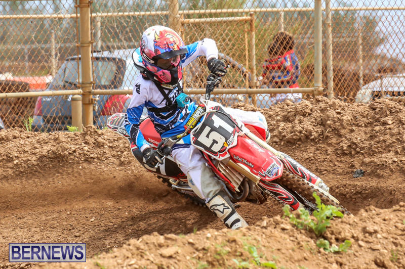 Motocross-at-Southside-Bermuda-March-22-2015-5