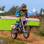 Motocross at Southside Bermuda, March 22 2015-50