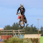 Motocross at Southside Bermuda, March 22 2015-51