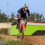 Motocross at Southside Bermuda, March 22 2015-52