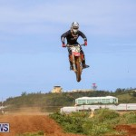 Motocross at Southside Bermuda, March 22 2015-54