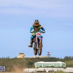 Motocross at Southside Bermuda, March 22 2015-55