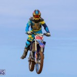 Motocross at Southside Bermuda, March 22 2015-56